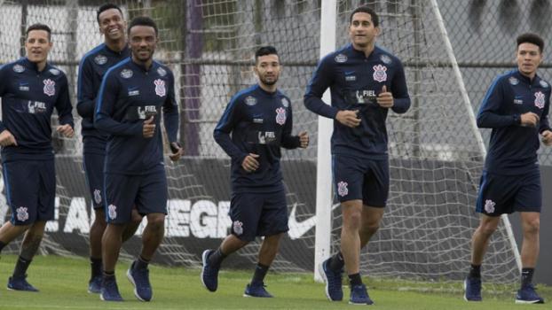 Palmeiras 3 x 1 Fluminense - Para lavar a alma, Cuca?