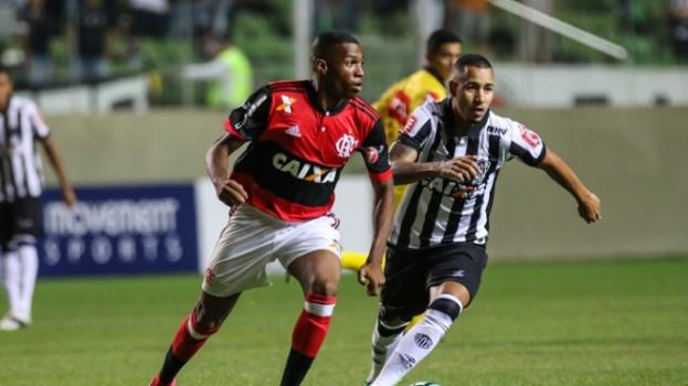 Conmebol define datas da Libertadores, e Atlético terá que procurar outro estádio