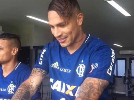 Jogo Fluminense x Flamengo - Escalação e Onde Assistir o Fla-Flu