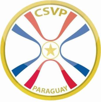 Logos CSVP
