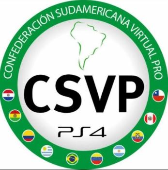 Confederações se reúnem para formar Libertadores de Fifa Pro Clubs