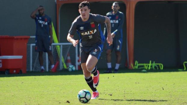 Botafogo e Vasco voltam a se enfrentar pelo Brasileirão após 4 anos