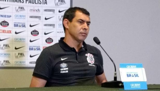 Brasileiro, as expectativas da 14ª rodada