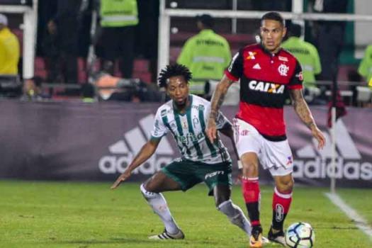 324f844ab4 Contra o Botafogo