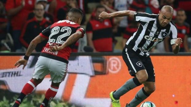 Veja onde assistir: Flamengo x Atlético-PR ao vivo