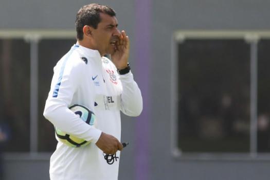 Corinthians x Racing: saiba prováveis times, desfalques, palpites e onde ver