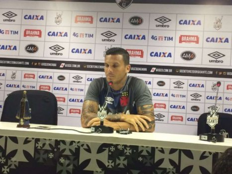 Ramon do Vasco