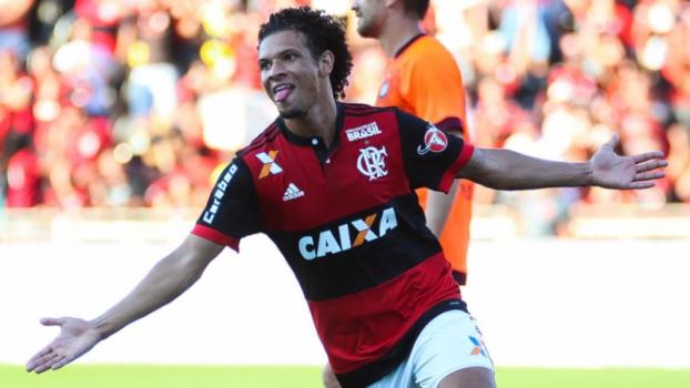 Willian Arão