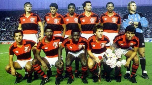 Gonçalves