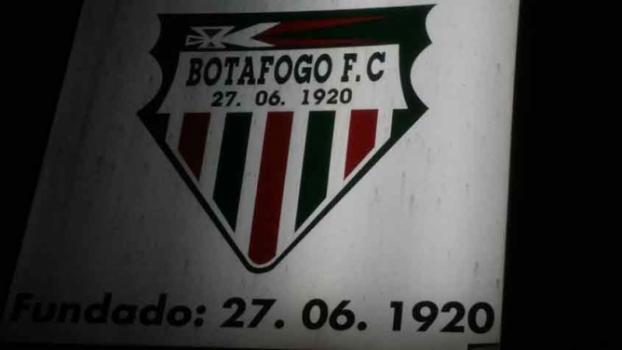 Grêmio ainda espera por Luan, e Botafogo escala força máxima