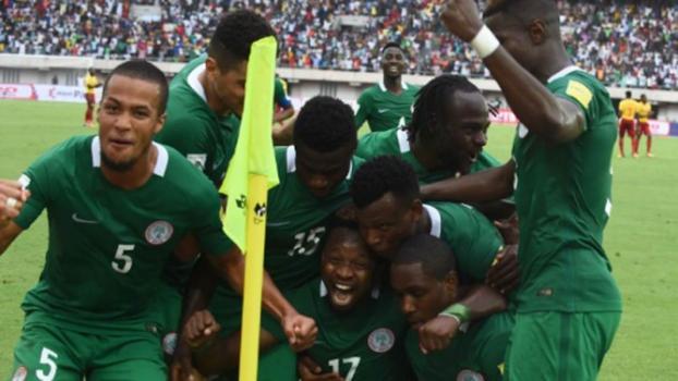 f39d4f055a Copa Tática  Nigéria