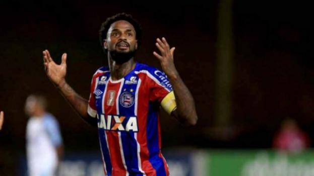 Corinthians acerta com Renê Júnior e Júnior Dutra; veja detalhes