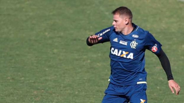 Jonas Flamengo