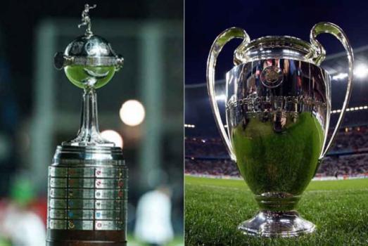 Entenda as razões e o impacto da final única na Copa Libertadores