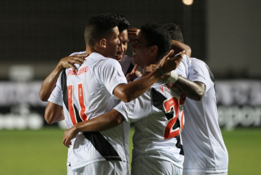 Voltaço e Botafogo ficam no empate no Raulino de Oliveira