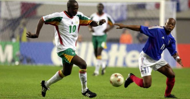 Curiosidades das Copas  Ucrânia e Senegal 76f8ad60a643b