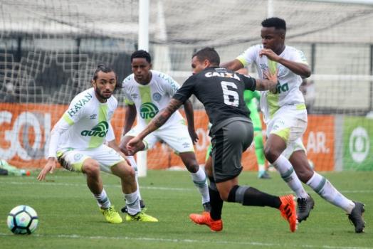 Libertadores: Tudo que você precisa saber sobre Vasco e Racing