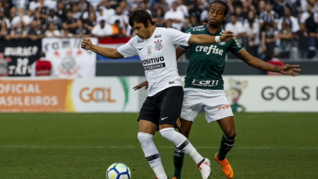 Sport X Corinthians Provaveis Times Desfalques Onde Ver E Palpites Lance