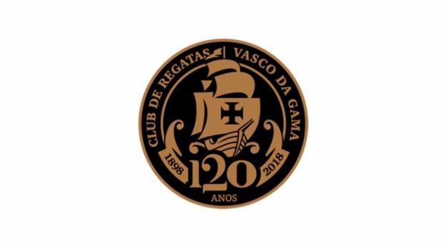 Confira a programação completa do 120º aniversário do Club de Regatas Vasco  da Gama f2ed423d9f9d1