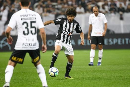 Ceara X Corinthians Provaveis Times Onde Ver Desfalques E Palpites Lance