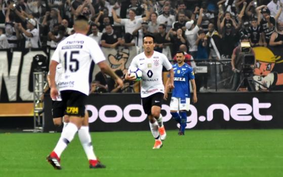 Cruzeiro X Corinthians Prováveis Times Desfalques Onde