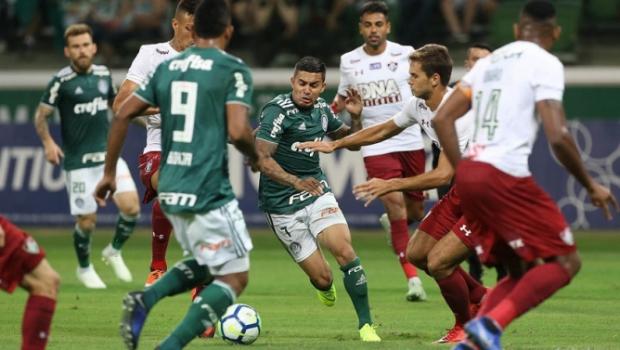 Bahia x Fluminense  palpites d6913cda47b3d