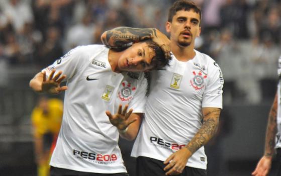 4a97d70dd1 Vasco aguarda definição no Brasileiro para começar planejamento de ...