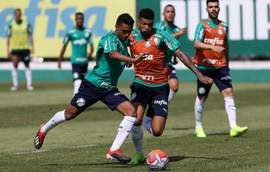 Sócios-torcedores do Botafogo participam de ação com João Paulo  06bc0ed388d63