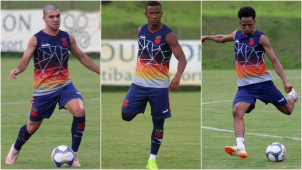 Dudu Feitoza - Ribamar - Lucas Mineiro edbb2af2cd284