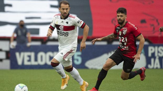 CBF define mandos de campo das semifinais da Copa do Brasil; confira