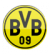 Escudo do Borussia