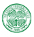 Escudo - Celtic