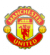 Escudo do Manchester United