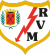 Rayo Vallecano escudo