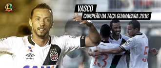 Wallpaper Vasco