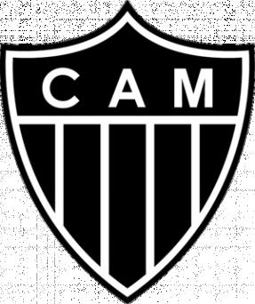 De Virada Atletico Mg Vence Xara Do Parana E Sobe Para Quinto Na Tabela Lance