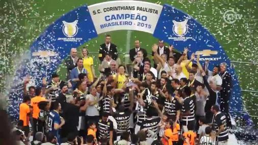 Confira os jogos imperdíveis de brasileiros na Libertadores 2016