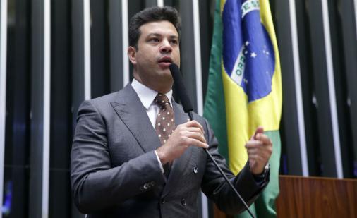 Ministério suspende edital de apoio a projetos olímpicos após a Rio-2016