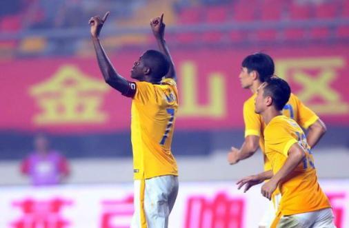Malcom na mira  veja os atletas mais caros do futebol da China  3dde42278b34b