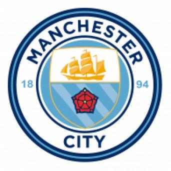 Manchester City vence o Brighton fora de casa e aproxima-se da liderança da Premier League