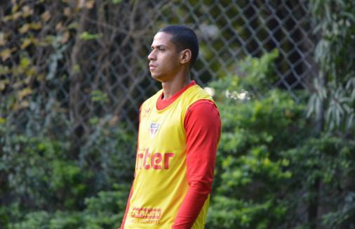 Bruno Alves atribui sequência atual do São Paulo sem levar gol a Dorival