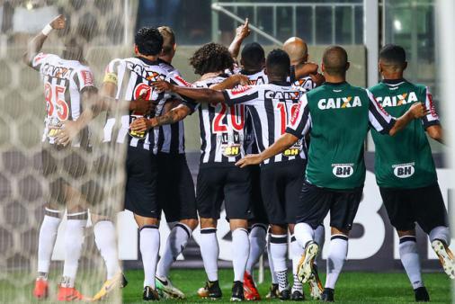 Atlético-GO x São Paulo: prováveis times, onde ver, desfalques e palpites