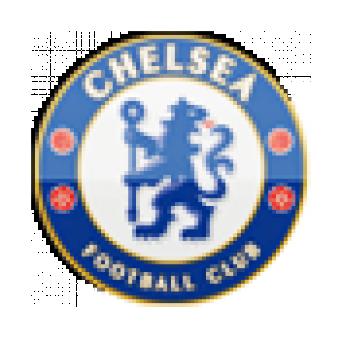 Tottenham Vence O Chelsea Nos Penaltis E Vai As Quartas Da Copa Da Liga Mourinho Vive Cena Curiosa Lance