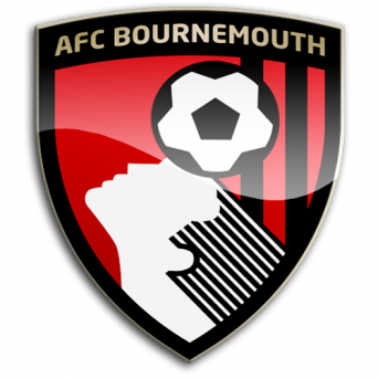 bbb83b896fede Bournemouth aproveita falhas e goleia Chelsea na Premier League