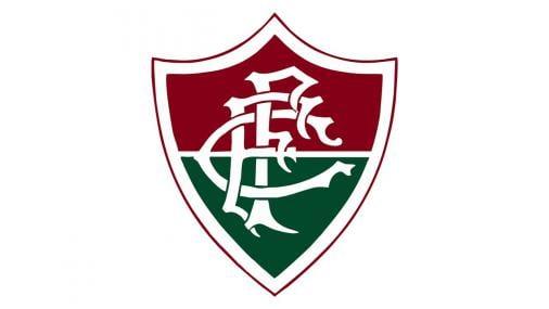 Fluminense sai na frente, mas leva o empate do Cuiabá e perde chance de entrar no G6 do Brasileirão