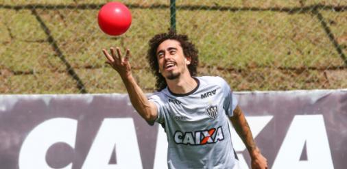 Entenda como Dorival Júnior deve utilizar Valdívia no São Paulo