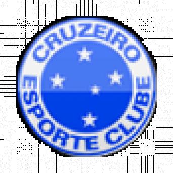 Avaí vence, sobe para o 3º lugar na Série B e praticamente 'enterra' as chances de acesso à elite do Cruzeiro