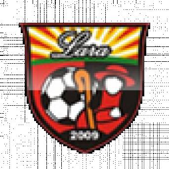 Corinthians pressiona, vence e abre vantagem sobre o Deportivo Lara
