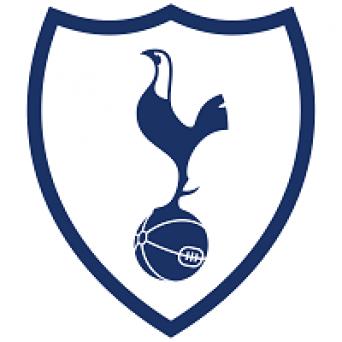 Leipzig Vence O Tottenham Em Londres E Fica Em Vantagem Nas Oitavas Da Champions Lance