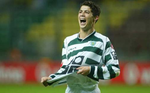 Cristiano Ronaldo chega a 600 gols por clubes: veja